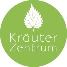 Kräuterzentrum Erika Manetzgruber