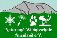 Natur und Wildnisschule Auenland