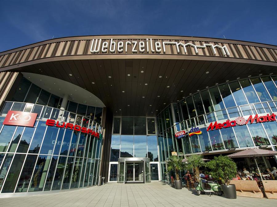 Messe Natur & Mensch - Obertrum