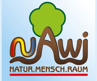 NAWI – Kinesiologie Ausbildungen