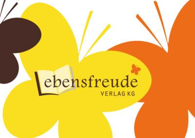 Lebensfreude Verlag