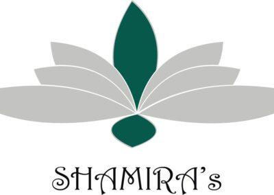 Shamiras Seifenwelt