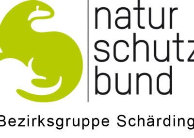 Naturschutzbund Schärding