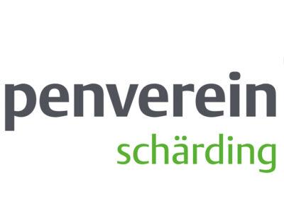 Alpenverein Schärding