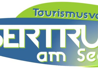 Tourismusverband Obertrum am See