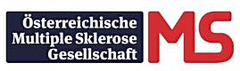 MS-Selbsthilfegruppe Oberndorf